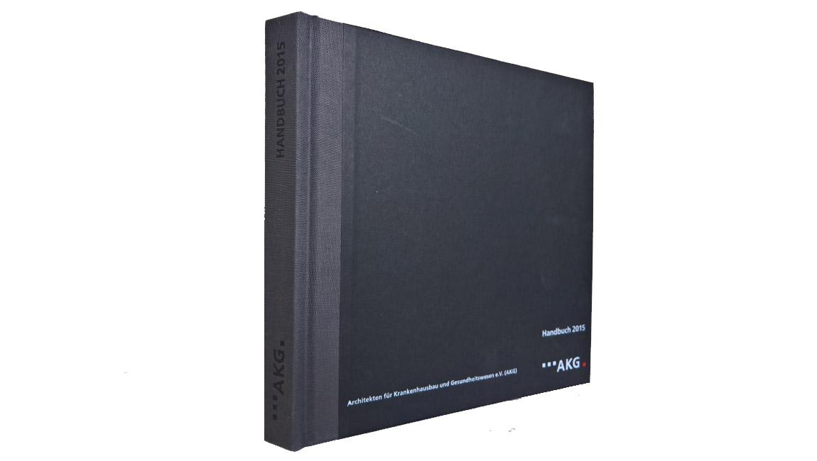 rrp_akg-handbuch