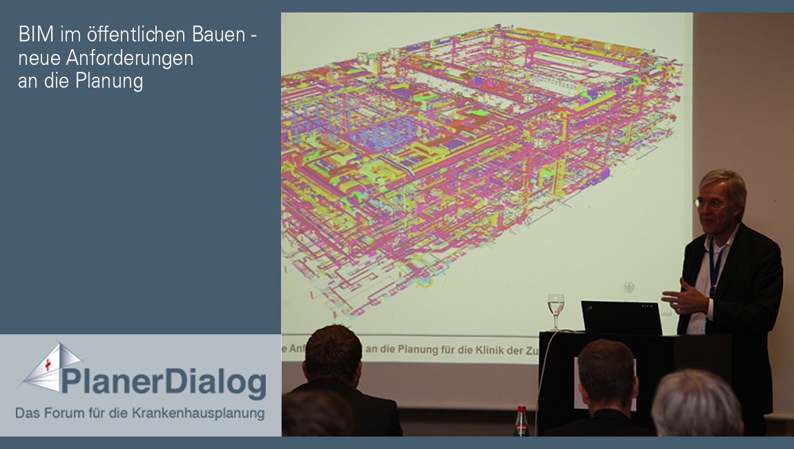 PlanerDialog 2017 Vortrag Rehle