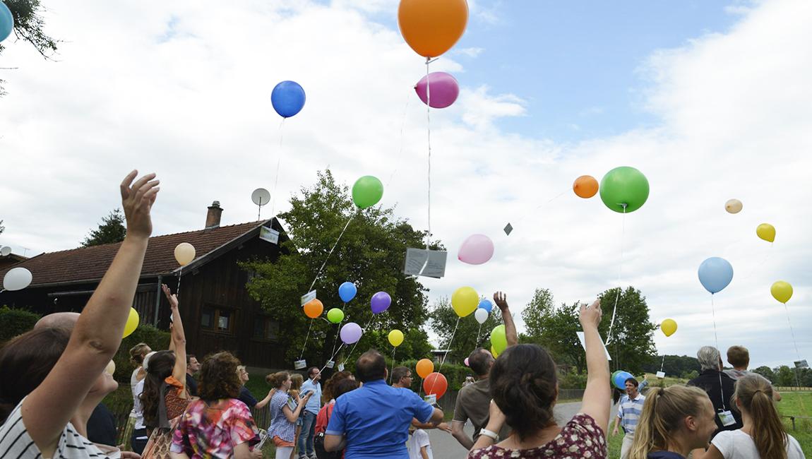 rrp Sommerfest 2015