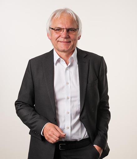 Fritz Galuschka