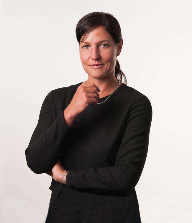 Cornelia Galuschka